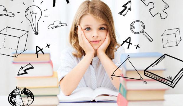 Okula uyum sürecini kolaylaştıran ipuçları