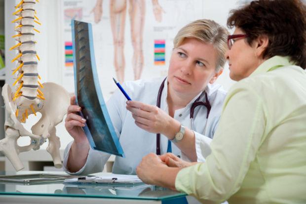 Kemoterapi ve radyoterapi kemik erimesi yapar mı?