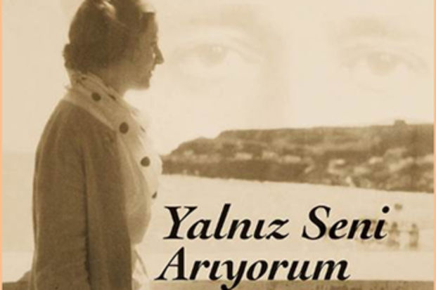 Orhan Veli'den yürek yakan aşk mektupları
