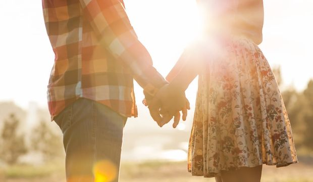 Aşık olduğumuzda vücudumuzda neler olur?