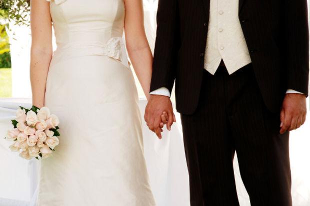 Evlilikte hayalleriniz yıkılmasın