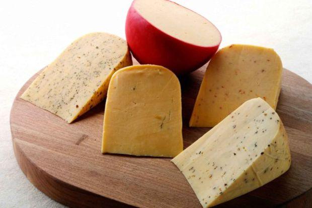 Peynir küfünü önlemenin yolu