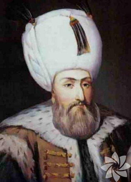 Türkiye, Şehzade Mustafa'nın idamının ayrıntılarını dört buçuk asırlık küçük bir gecikme ile öğrenebildi. Kanunî'nin idam ettirdiği ve kanından gelen tek kişi Mustafa değildir, hükümdar Mustafa'nın idamından sekiz sene sonra, 1561'de bir başka oğlunu, Şehzade Bayezid'i beş çocuğu ile beraber boğduracaktır.