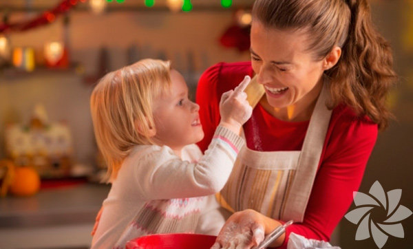 Marketten aldığınız bebek mamalarına alternatif oluşturacak evde hazırlanan bebek mamalarını sizin için derledik. Bebeğinizin mamasını yapmak sandığınız kadar zor değil. Üstelik vereceğimiz tarifler ile satın aldığınızdan çok daha uygun fiyatlarda ve çok daha sağlıklı yiyecekler hazırlayabileceksiniz. Böylece bebeğinize en iyi ve en sağlıklı yiyecekleri verdiğinizden emin olacaksınız. İşte size birkaç tavsiye...