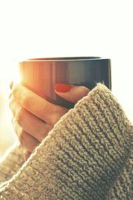 Sizi keyiflendirecek 9 mutluluk mantrası