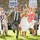 Düğünden önce kaçınılması gereken 5 şey