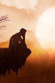 Zor bir ilişkiden sıyrılmak için 7 adım