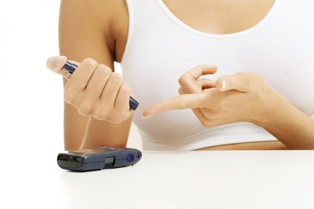 Şeker hastalığında doğru bilinen yanlışlar