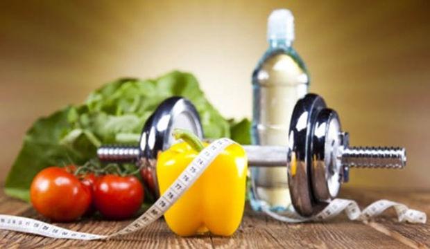 Popüler diyetler zararlı mıdır?