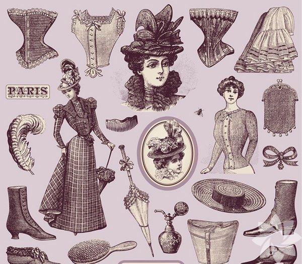 Bazı insanlar, başkalarının elbiselerini giymekten hoşlanmaz ama aslında ikinci el kıyafet giymeniz için pek çok neden var:
