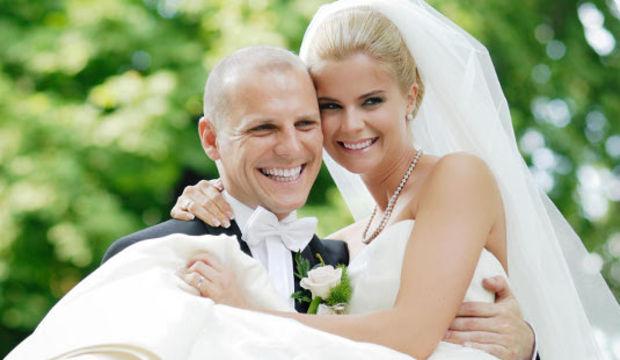 Evlilik öncesi yapılan estetik ameliyatlar