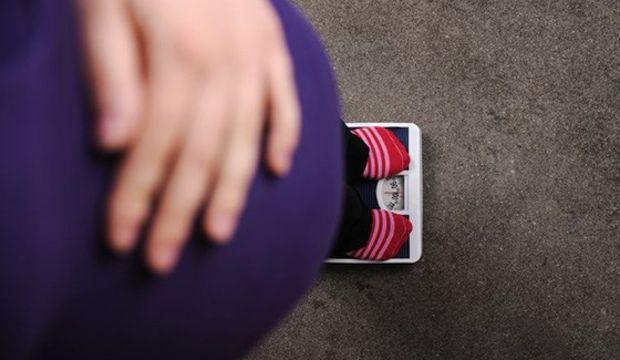Hamilelikte kaç kilo alınmalıdır?