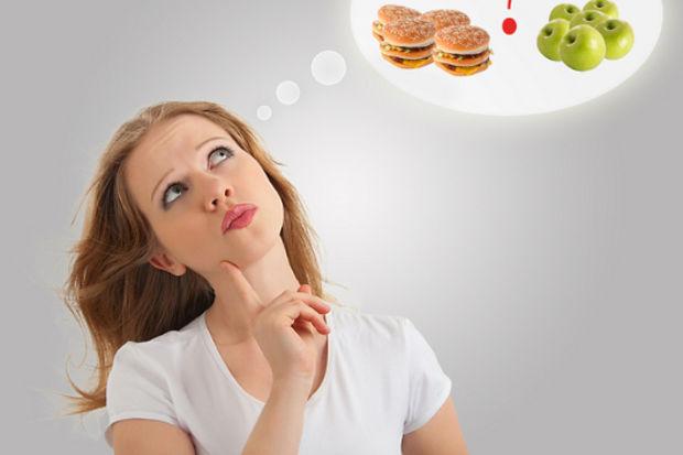 Kan testi ile kişiye özel yapılan diyetlerin faydası