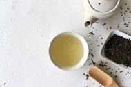İmparatorların çayı: Beyaz çay