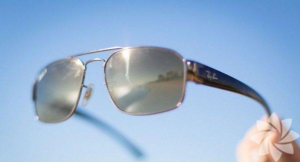 Ray Ban 2014 güneş gözlüğü koleksiyonu