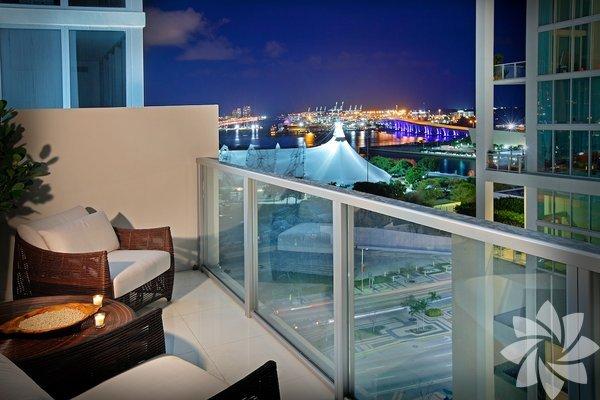 Sizin balkon keyfiniz hangisi?