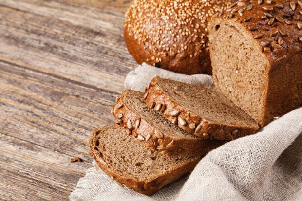 Ekmek yapımında malzeme seçimi nasıl olmalıdır?