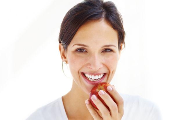 Kan şekerini düşüren 5 beslenme hatası!