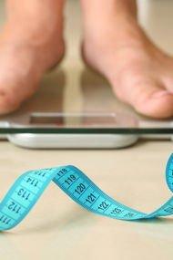 Doğum kiloları hakkında bilmeniz gerekenler