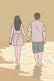 Aşkın bize öğrettiği 17 ders