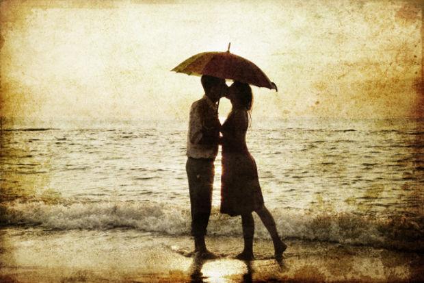 Aşkın ömrü hesaplandı