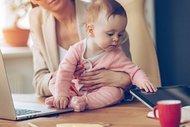 Çalışan annelere zaman kazandıran 7 şey