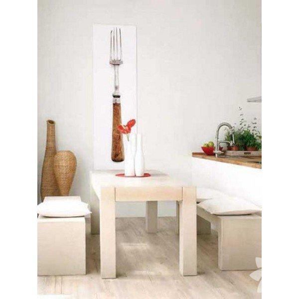 Küçük yemek odası dekor modelleri
