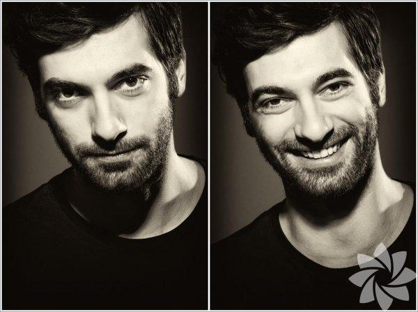 1984 yılında İstanbul'da doğan İlker Kaleli, sırasıyla Son, Kayıp Şehir ve Kayıp isimli dizilerde oynadı. Şimdiler de Silsile adlı sinema filminde yer aldı.