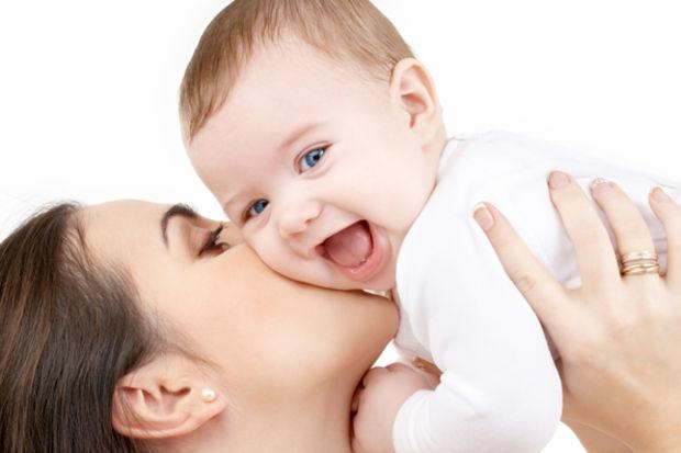 Anne adaylarına emzirme rehberi