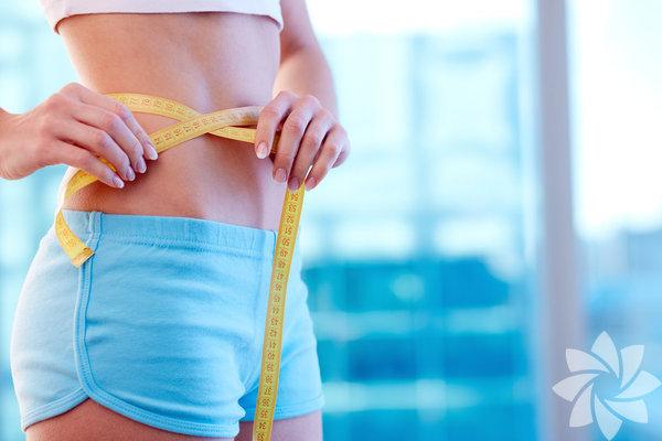 Gece geç bir saatte mideniz kazınmaya başladı ve ne yiyebileceğinizi bilmiyorsunuz, üstelik kilo vermeye çalışıyorsunuz… Eğer buzdolabınızı sağlıklı yiyeceklerle doldurursanız, hedefinize ulaşacağınız yoldan sapmamış olursunuz. Peki bu yiyecekler hangileri ve neden sizin için sağlıklı?
