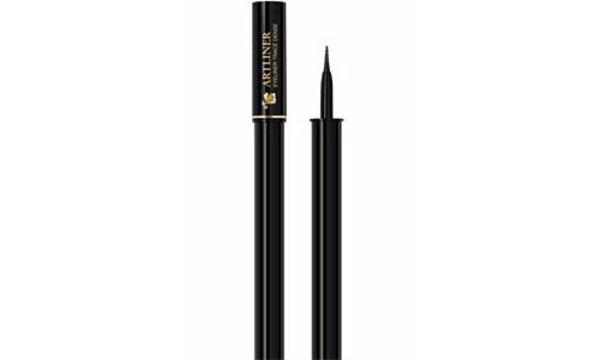 Artliner Yoğun Çizgi İçin Eye-Liner Sünger Fırça