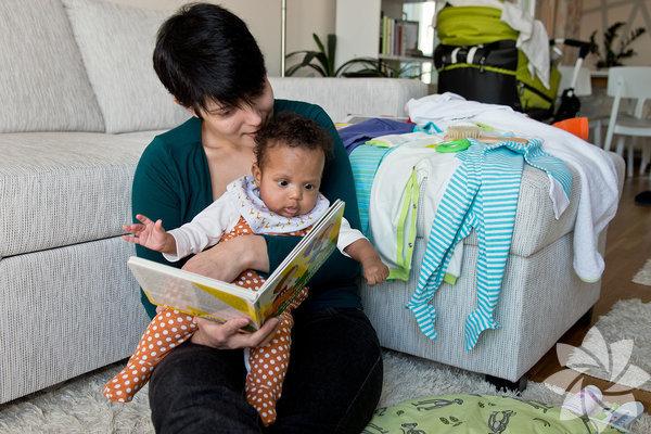 1. Finlandiya Dünyada gelişmiş ve gelişmekte olan ülkeler söz konusu olduğunda, anne sağlığı hala tartışmalı bir konudur. İngiltere'de 178 ülke arasında yapılan bir araştırmaya göre, dünyada anne olmak için en iyi ülke sıralamasında Finlandiya başı çekerken, Somali en son sırada yer aldı.