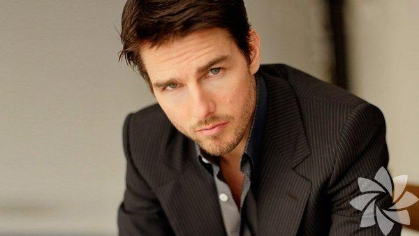 """Tom Cruise 30 yıldır Hollywood'un zirvesinde. Başarısının sırrı, geniş kitleye hitap eden nitelikli filmlerde oynamak. Bu hafta gösterime giren """"Yarının Sınırında"""" (Edge of Tomorrow) vesilesiyle 52 yaşındaki aktörün en iyi filmlerine baktık."""