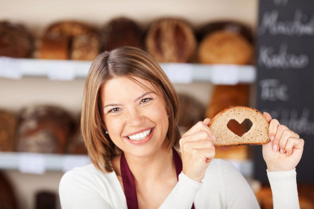İyi haber: 6. tat duyumuz karbonhidratmış!