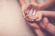 Ebeveynlere özel işe yarayan 9 öneri