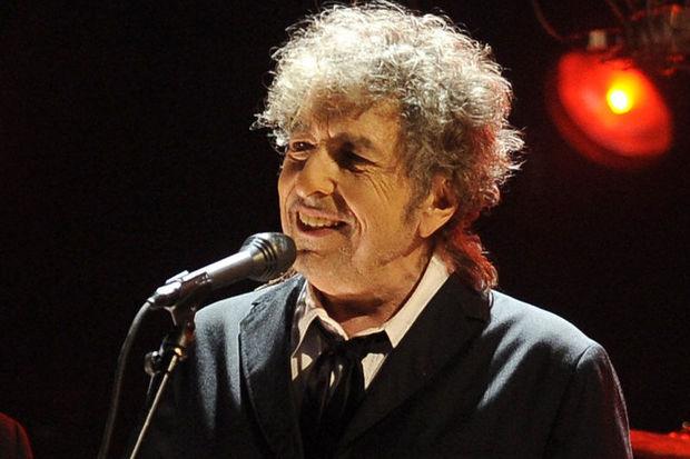 Bob Dylan'ın 3. İstanbul konseri