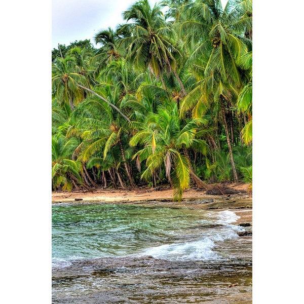 Kosta Rika, bir Orta Amerika ülkesidir.