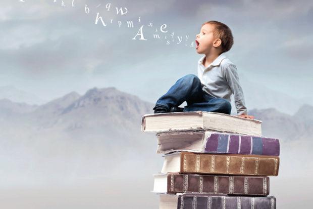 Çocuğunuzda öğrenme güçlüğü var mı?