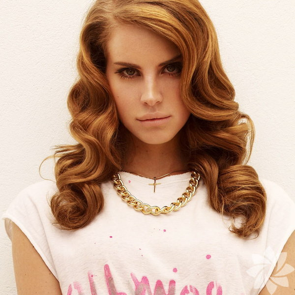 "Lana Del Rey adıyla bilinen Elizabeth Woolridge ""Lizzy"" Grant, 21 Haziran 1986'da doğdu."