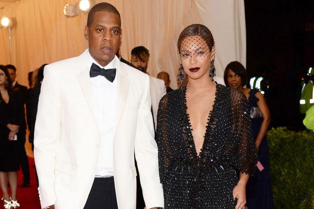 Beyonce aldatıldığını doğruladı
