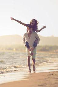 Gerçek aşk olduğunu nasıl anlarsınız?
