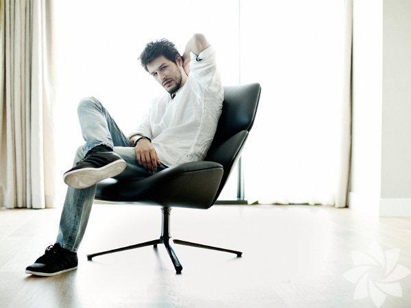 Fırat Albayram, Aydın'da, 11 Ocak 1985 yılında doğdu.