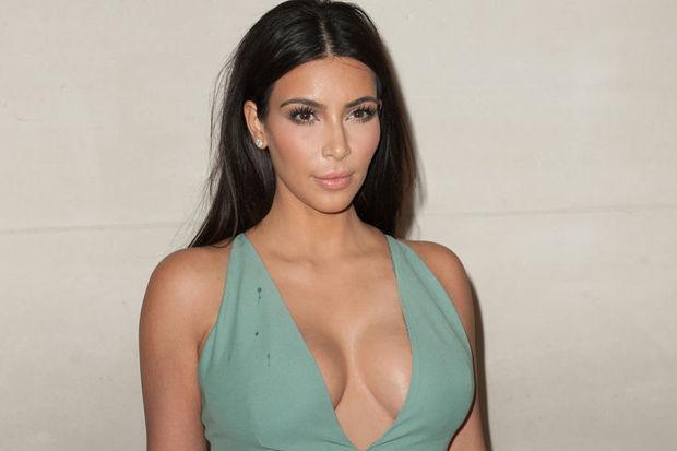 Kim Kardashian'ın oyunu rekor kırıyor