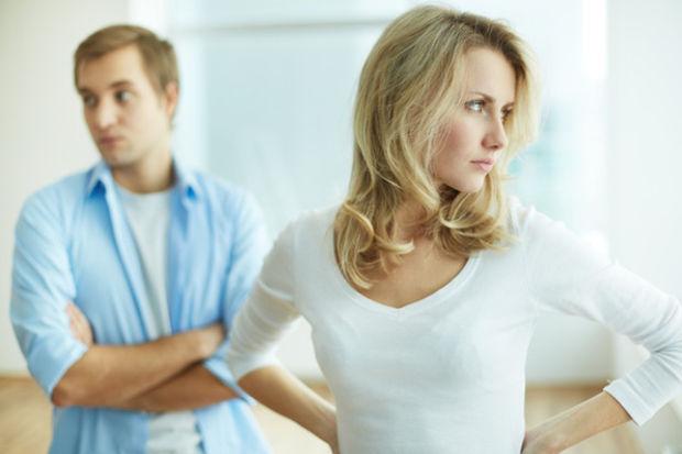 İyi giden bir ilişki itinayla nasıl bozulur?