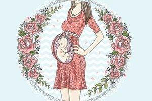 Bebekler anne karnındayken rüya görür mü?