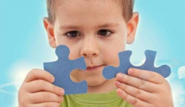 Sudoku çocukların beynini geliştiriyor