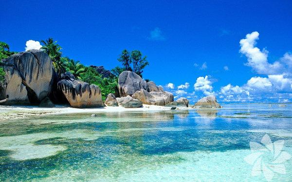 Sri Lanka, Hint Okyanusu'nda yer alan bir ada ülkesidir.
