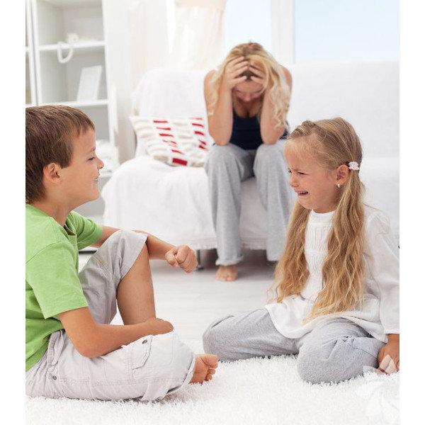 1. Çocukları sevmiyorsanız 2. Uyumayı seviyorsanız 3. Seksi seviyorsanız 4. Para sahibi olmayı seviyorsanız 5. Özgürlüğünüzü seviyorsanız 6. Küfretmeyi seviyorsanız 7. Yemeğinizi oturarak, keyifle yemeyi seviyorsanız