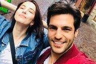 Özge Gürel Instagram'da neler paylaşıyor?