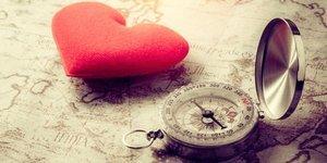 Neden aşkı yalnızca aramayı bırakınca buluruz?
